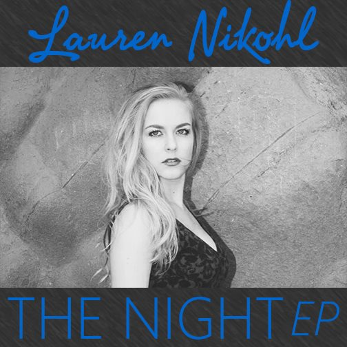 /Uploads2/155611_7_6_2017_11_50_32_PM_-_Lauren_Nikohl_-_The_Night_EP.jpg
