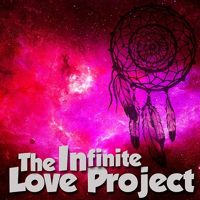 /Uploads2/158545_5_9_2016_12_59_16_AM_-_Infinite_Love_Project_CD.jpg