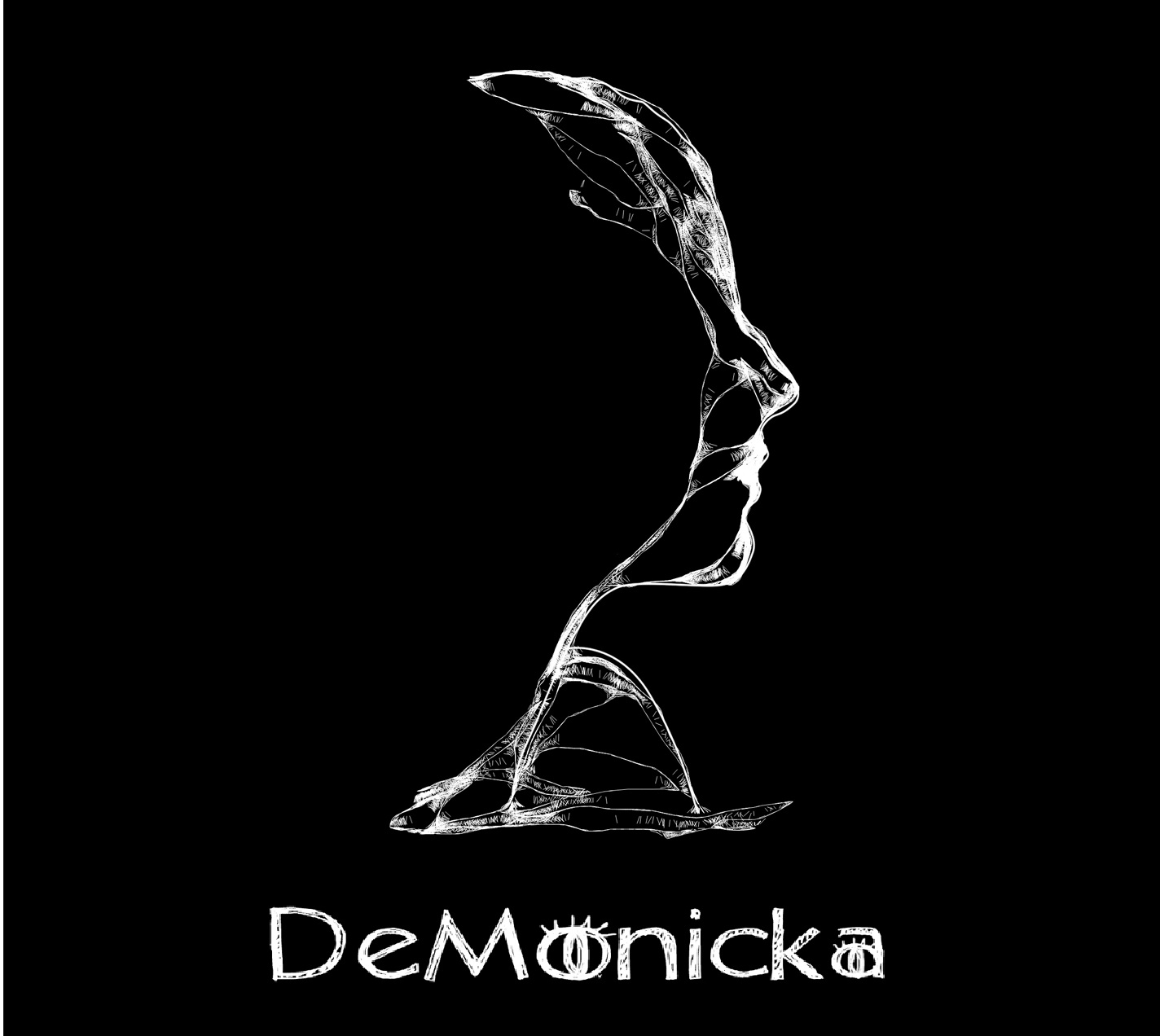 Monicka Ferens at IndieMusicPeople com | Unsigned Artist