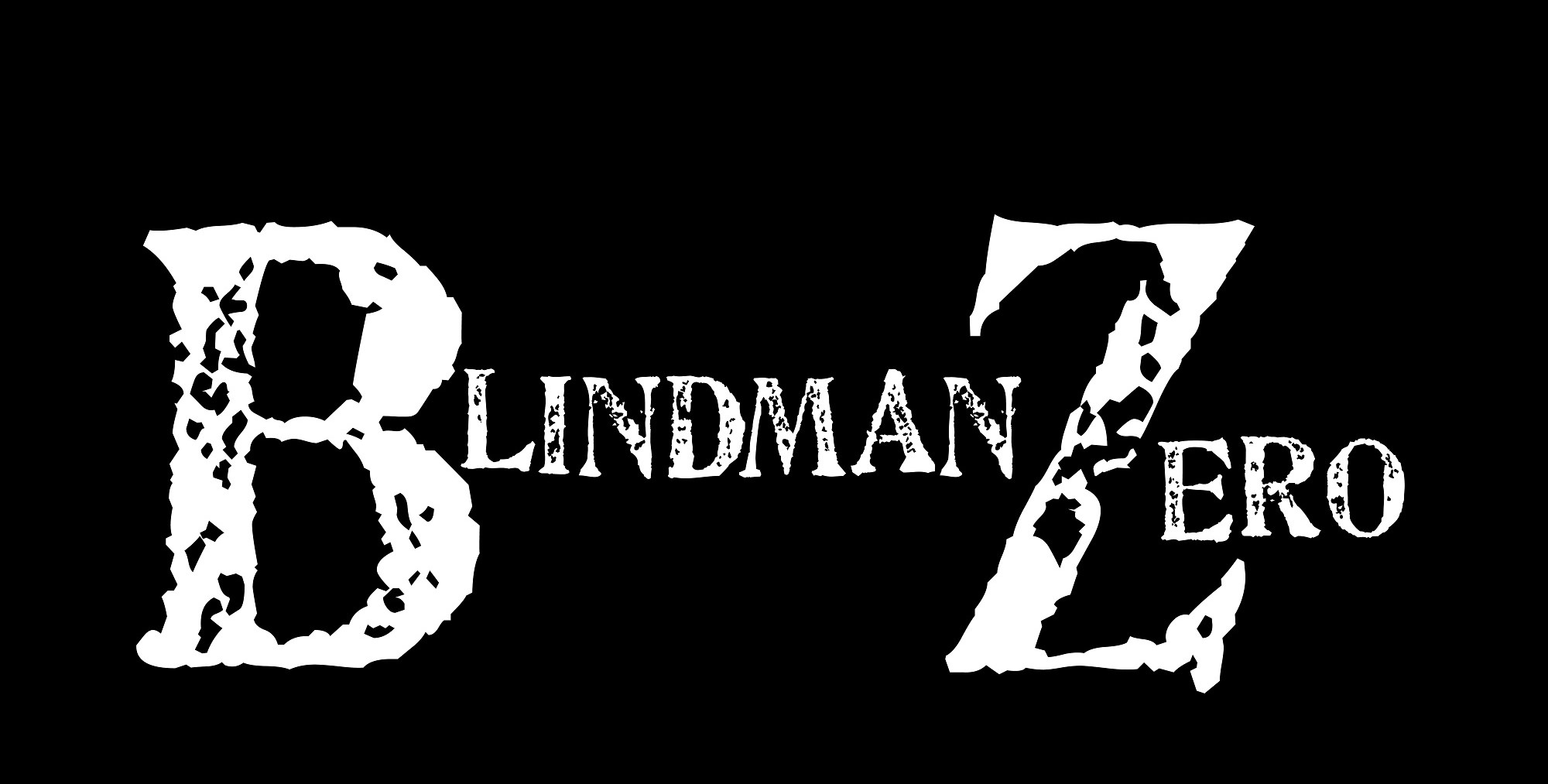 /Uploads2/163744_5_22_2018_2_49_25_PM_-_Blindman_Zero_Logo_small_(2).jpg