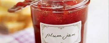 /Uploads2/166069_1_29_2019_7_08_38_AM_-_plum_jam.jpg