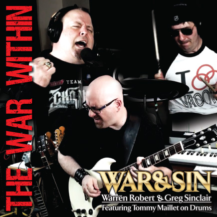 /Uploads2/17117_6_12_2017_3_40_33_PM_-_TheWarWithin_CD-cover_FINAL_(1).jpg