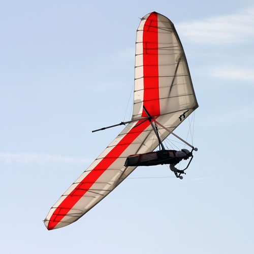 /Uploads2/172575_11_8_2020_7_43_24_PM_-_Let's_Roll_5-6-11_hangglider_launch,_LARGE.jpg