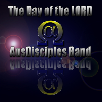 /Uploads2/29663_7_10_2013_12_14_11_AM_-_AusDisciplesBand-Day-of-the-LORD-Album-Art-mp3.jpg