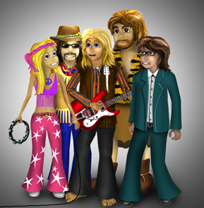 /Uploads2/54491_10_21_2015_5_29_02_AM_-_indiemusicpeople_band.png