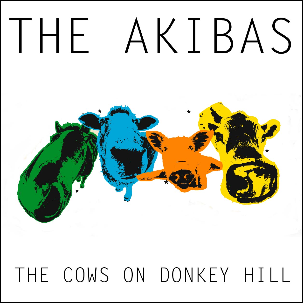 http://indiemusicpeople.com/uploads/112047_6_27_2010_7_54_24_AM_-_the_small_cows.jpg