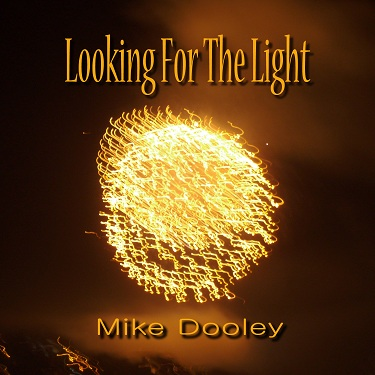 http://indiemusicpeople.com/uploads/132631_9_9_2010_2_16_37_PM_-_cd_cover_small.jpg