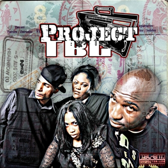 http://indiemusicpeople.com/uploads/140587_9_25_2010_8_26_29_PM_-_project_tbl_main2.jpg