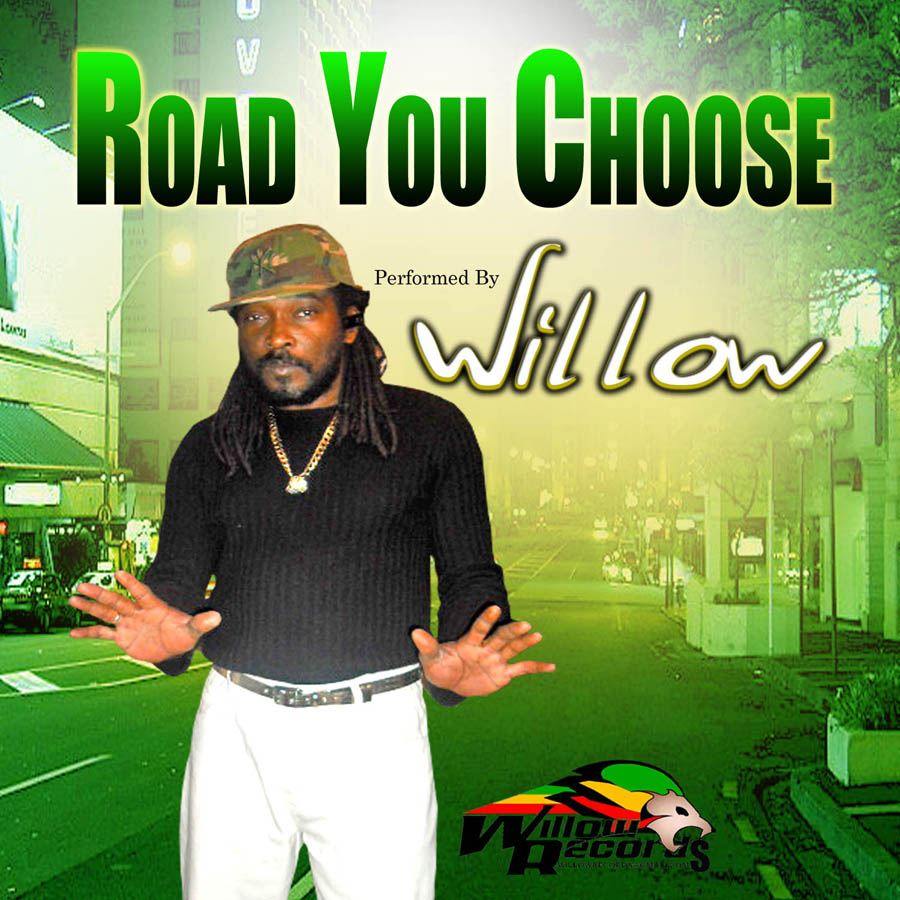 http://indiemusicpeople.com/uploads/143477_2_21_2010_8_52_26_PM_-_willow_cd2.jpg