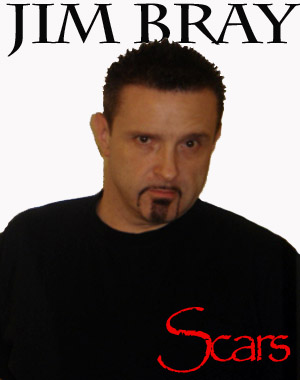 http://indiemusicpeople.com/uploads/15107_9_29_2010_2_33_50_AM_-_Scars_Cover.jpg