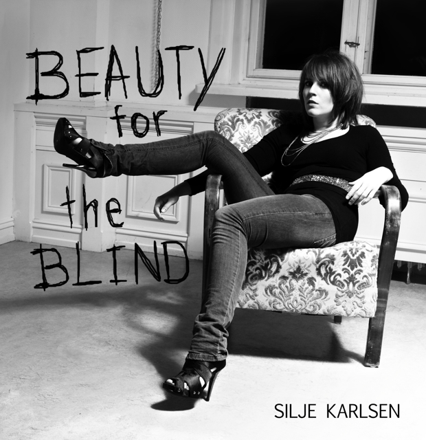 http://indiemusicpeople.com/uploads/55578_2_20_2010_7_41_52_PM_-_beauty_for_the_blind_medium.jpg