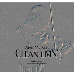 http://indiemusicpeople.com/uploads/68893_11_6_2010_4_28_03_PM_-_Clean_Livin'_-_Front_Insert_-_Front_Side.jpg