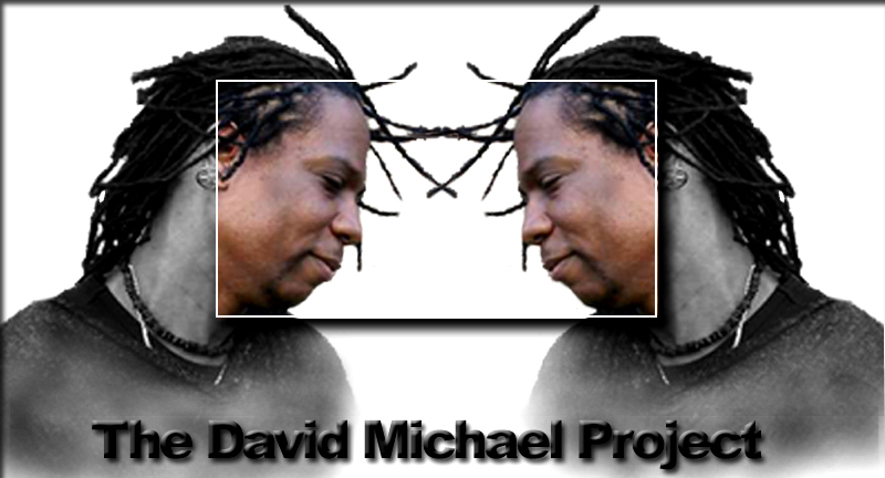 http://indiemusicpeople.com/uploads/74227_10_26_2009_3_13_18_PM_-_THE_PROJECT___.jpg