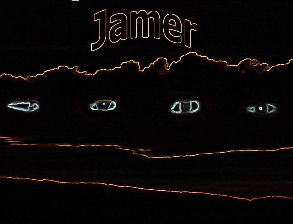 http://indiemusicpeople.com/uploads2/100092_9_3_2008_8_31_55_AM_-_Jamer.jpg