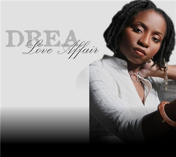 http://indiemusicpeople.com/uploads2/104918_4_12_2008_6_18_25_PM_-_Sounddoc's_Drea_-_Love_Affair_Cover.jpg