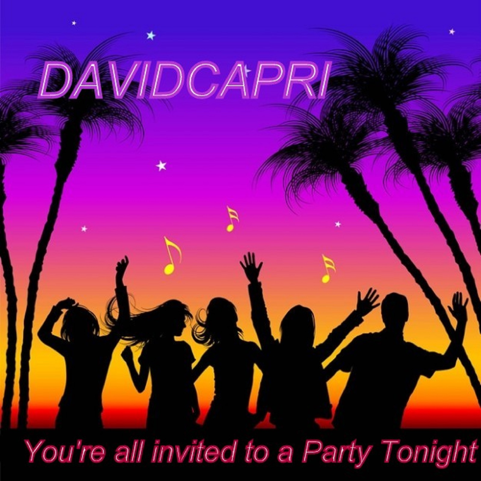 /uploads2/111005_7_3_2013_4_35_26_PM_-_David Dance.jpg