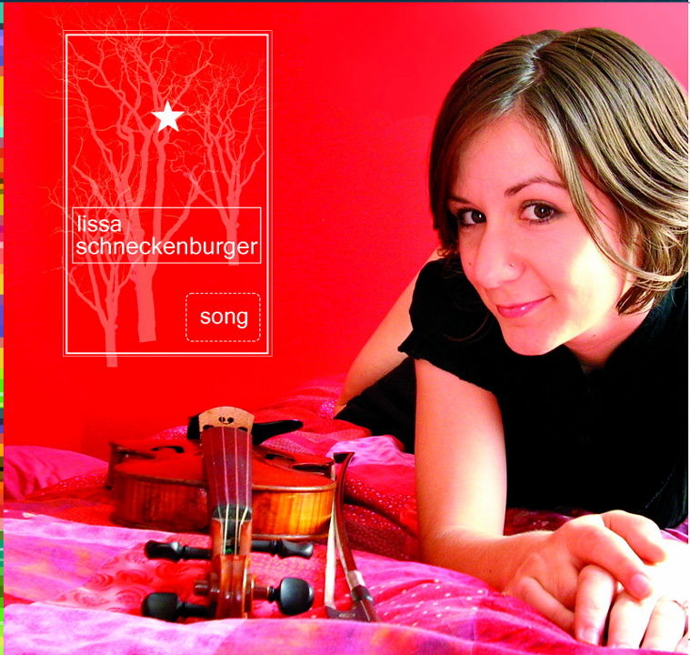 http://indiemusicpeople.com/uploads2/113105_6_29_2008_1_02_16_PM_-_Front_copy.jpg