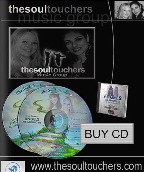 http://indiemusicpeople.com/uploads2/119930_8_15_2008_12_37_03_PM_-_soultouchersALBUM_ADD_1_dedicated_to_raise_funds_for_the_CHEO_FOUNDATION444.jpg