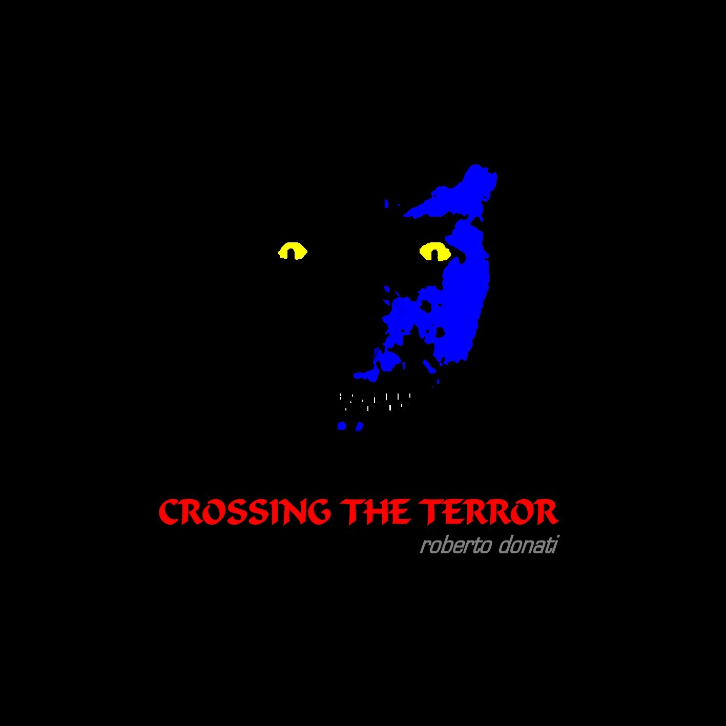 http://indiemusicpeople.com/uploads2/123344_9_26_2008_3_17_51_AM_-_Crossing_The_Terror_(cover).jpg