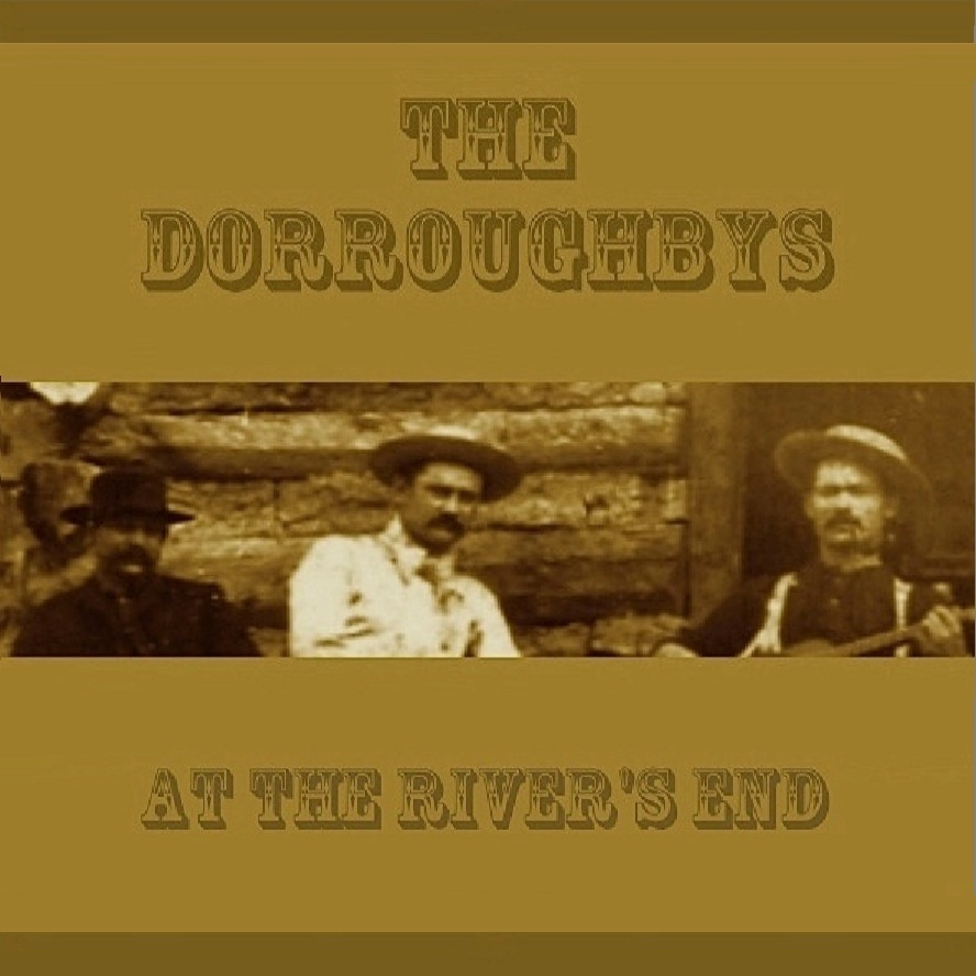 /uploads2/143804_5_29_2020_11_12_49_PM_-_The Dorroughbys - ATRE.jpg