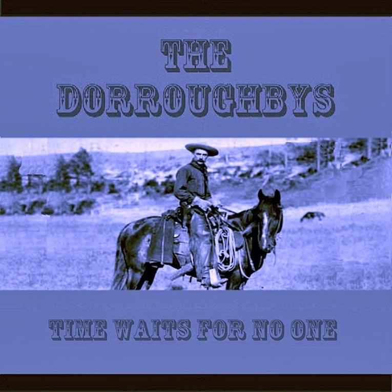 /uploads2/143804_8_21_2020_4_45_11_AM_-_The Dorroughbys - TWFNO.jpg