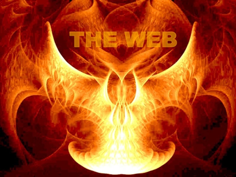 /uploads2/151831_4_7_2013_7_12_09_AM_-_THE_WEB_icon.jpg