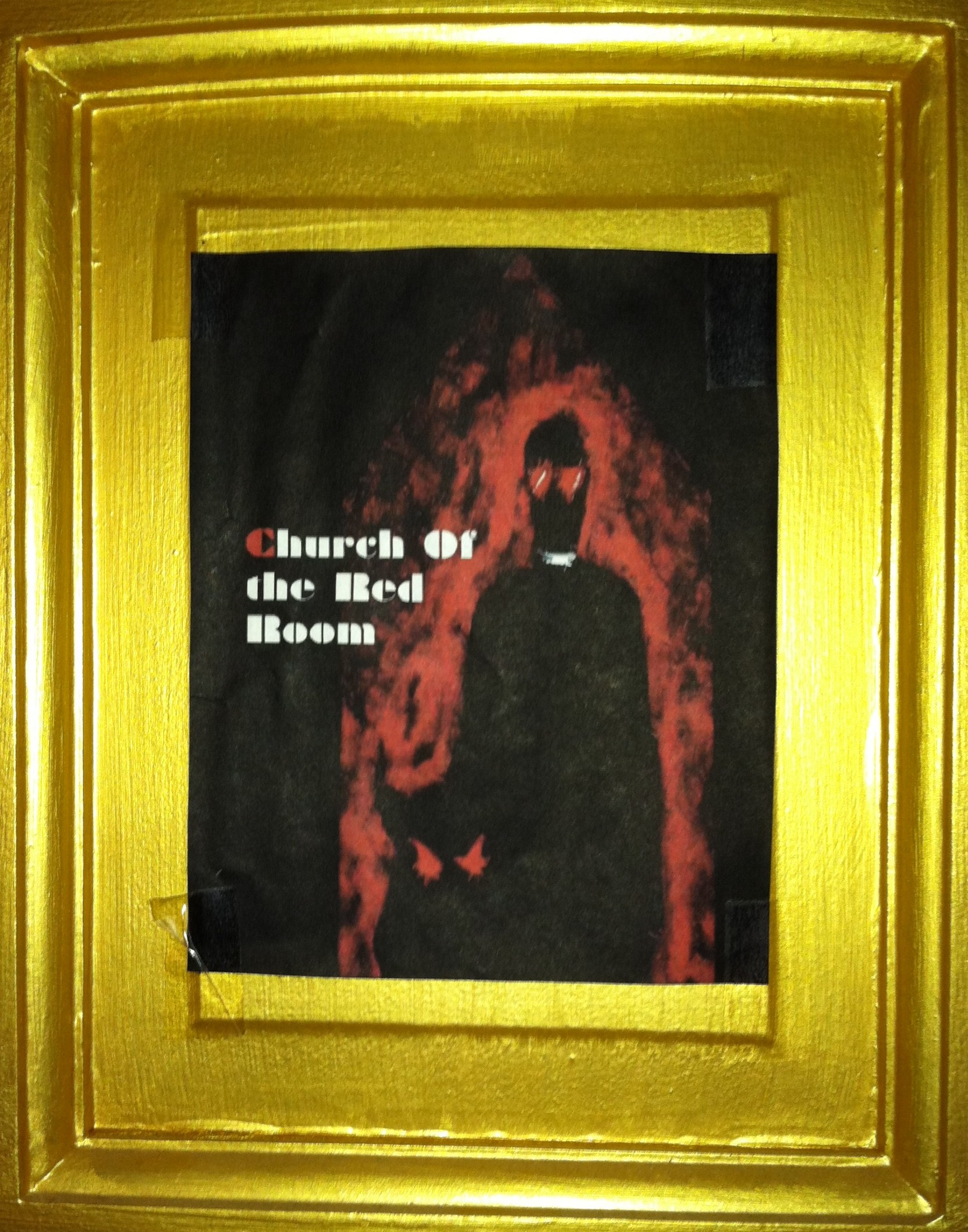 /uploads2/158073_3_16_2016_5_00_33_AM_-_Copy of Church of The Red Room.jpg