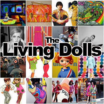 http://indiemusicpeople.com/uploads2/17741_8_24_2008_11_06_36_PM_-_Living-Dolls-Mod-Collage.jpg