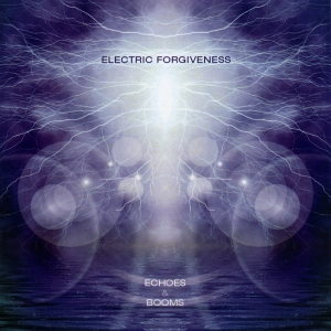 http://indiemusicpeople.com/uploads2/27477_10_30_2008_4_55_38_PM_-_Electric_Forgiveness-Echos_and_Booms.jpg