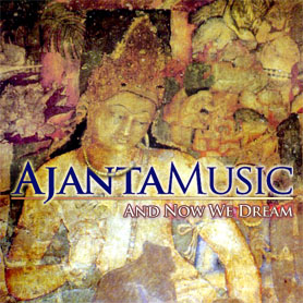 http://indiemusicpeople.com/uploads2/29233_10_20_2007_10_58_59_AM_-_Ajanta_Cover_website_22_Jan_06.jpg