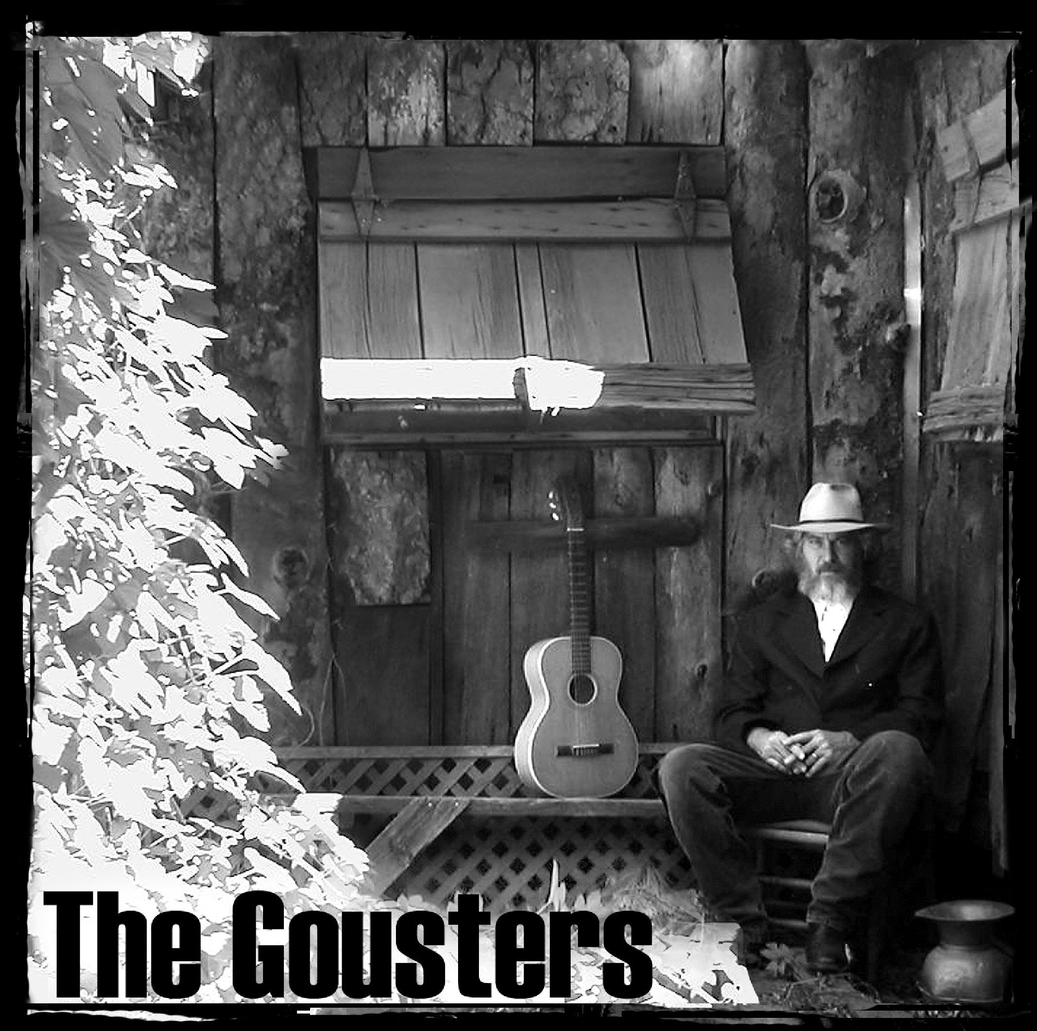 /uploads2/37797_3_12_2013_10_07_11_AM_-_Gouster.cd.cover.3.jpg