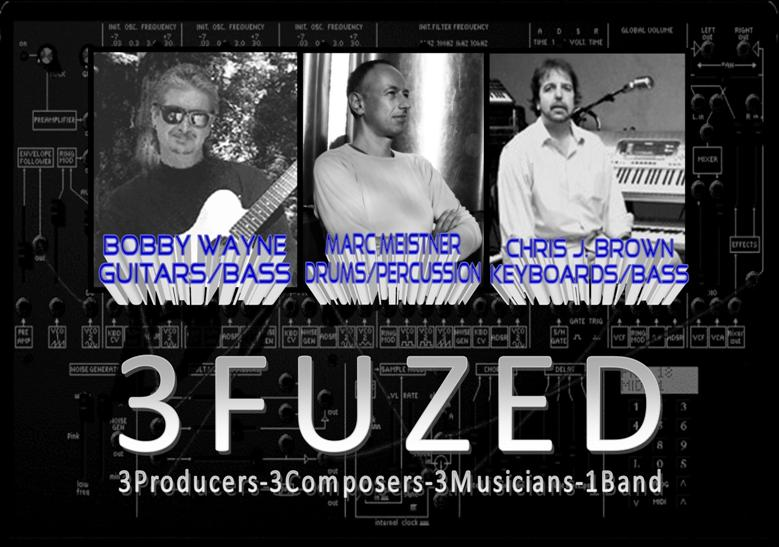 http://indiemusicpeople.com/uploads2/3FUZED_-_Picture5.jpg