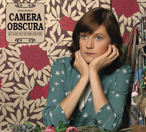 http://indiemusicpeople.com/uploads2/42054_10_3_2007_9_40_51_PM_-_camera-obscura-cover-screen1.jpg