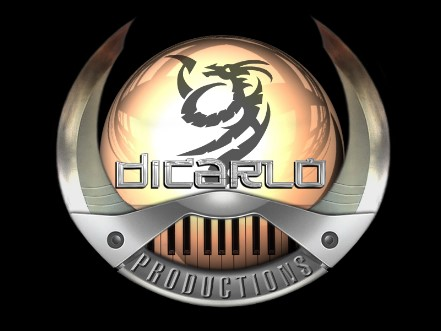 http://indiemusicpeople.com/uploads2/45555_10_5_2007_5_48_57_PM_-_Dicarlo-Logo_copy_smaller.jpg
