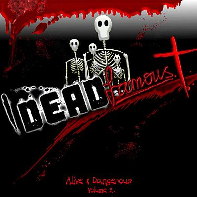 http://indiemusicpeople.com/uploads2/50730_10_17_2007_9_52_17_AM_-_DEAD_Famous_Volume_2_Cover.jpg