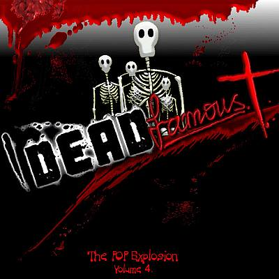 http://indiemusicpeople.com/uploads2/50963_10_18_2007_2_23_31_AM_-_DEAD_Famous_Volume_4_Cover.jpg