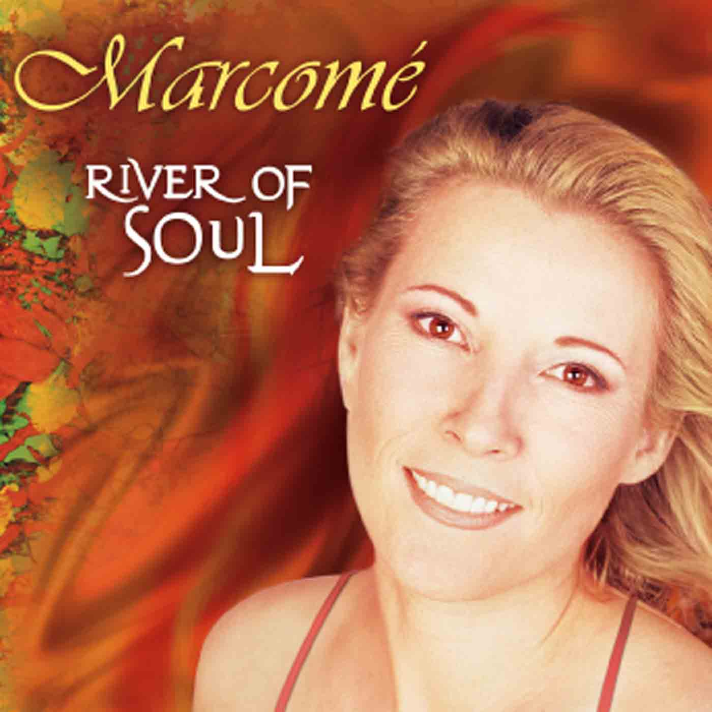 http://indiemusicpeople.com/uploads2/57031_9_30_2007_10_24_07_PM_-_RIver_of_soul_Marcomé_2007.jpg