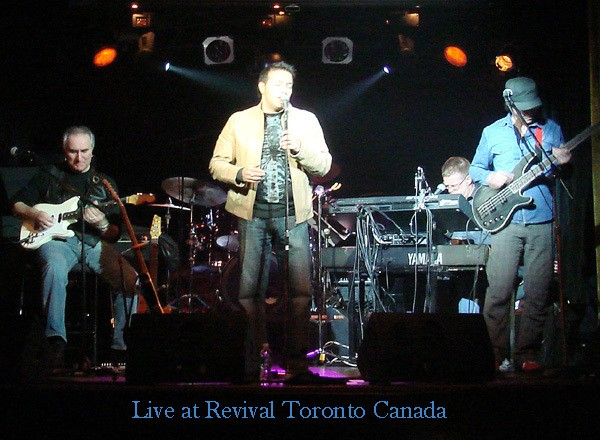 http://indiemusicpeople.com/uploads2/63788_1_25_2008_7_35_40_AM_-_Revival_Nov_29_2008-2.jpg