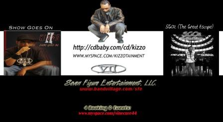 http://indiemusicpeople.com/uploads2/70089_5_17_2009_11_07_55_PM_-_kiz_Banner_for_web.jpg