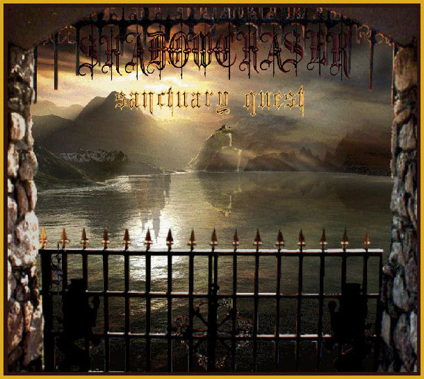 http://indiemusicpeople.com/uploads2/77868_6_8_2009_11_29_21_PM_-_Shadowchaser_Sanctuary_Quest_10.jpg