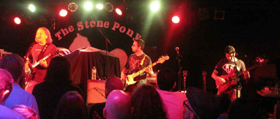 /uploads2/82998_5_22_2016_7_49_08_AM_-_StonePony-980x418.jpg