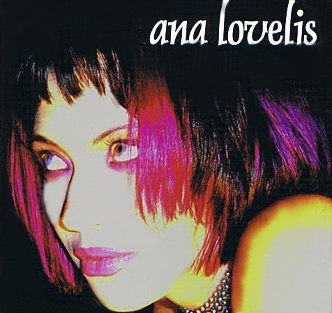http://indiemusicpeople.com/uploads2/8708_11_15_2007_4_26_42_AM_-_ana_cd_cover.jpg
