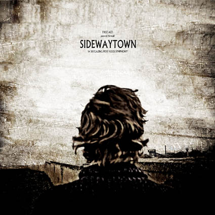 /uploads2/91454_5_19_2013_2_28_24_PM_-_sidewaytown.jpg