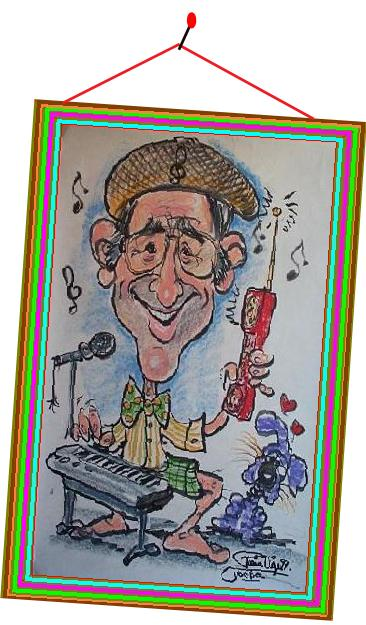 http://indiemusicpeople.com/uploads2/91846_2_9_2008_6_43_34_AM_-_Caricature_framed_hanging_crooked.jpg
