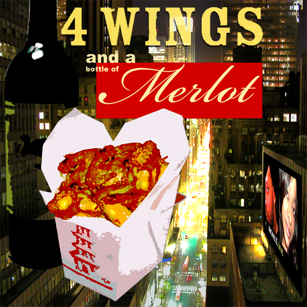 http://indiemusicpeople.com/uploads2/92132_3_5_2008_10_36_48_PM_-_4_wings_cd_cover_edit_feb_27_itunes_copy_copy.jpg