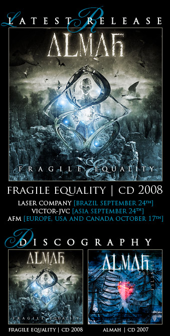 http://indiemusicpeople.com/uploads2/92602_8_28_2008_10_53_19_AM_-_ALMAH_NEW_CD_-_FRAGILE_EQUALITY.jpg