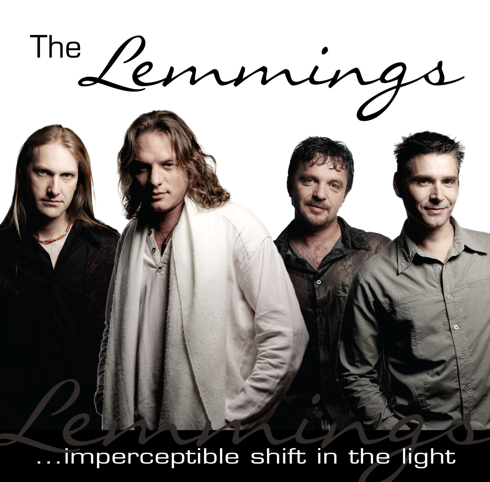 http://indiemusicpeople.com/uploads2/93362_2_19_2008_11_08_22_AM_-_The_Lemmings_CD_Cover.jpg