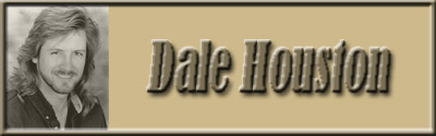 http://indiemusicpeople.com/uploads2/94171_2_19_2008_12_25_12_PM_-_dale.jpg