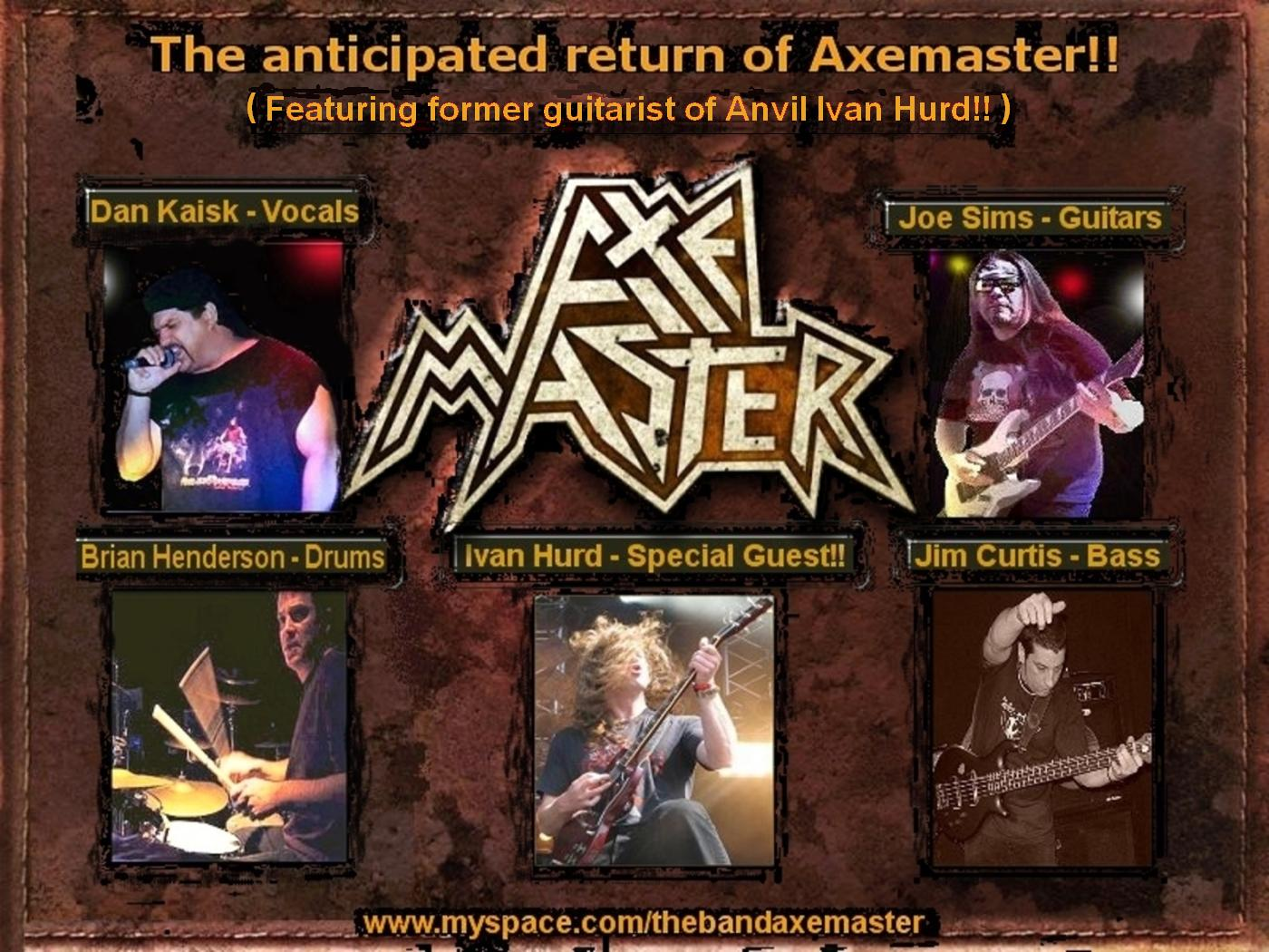 http://indiemusicpeople.com/uploads2/AXEMASTER_-_Axemaster_Promo_with_Ivan_(edited).JPG