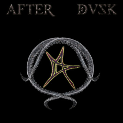 http://indiemusicpeople.com/uploads2/After_Dusk_-_After_Dusk_logo_copy.jpg